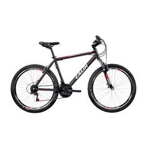 Bicicleta-Caloi-Aluminium-Sport-T19R26V21-Preto-Aro-18---Caloi