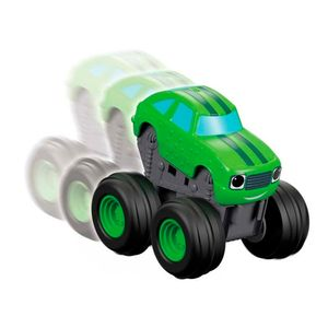 Blaze-Monster-Machines-Acelerador-Pickle---Mattel