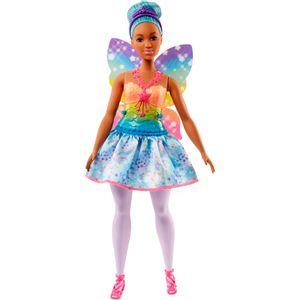 Barbie-Fada-Dreamtopia-Cabelo-Azul---Mattel