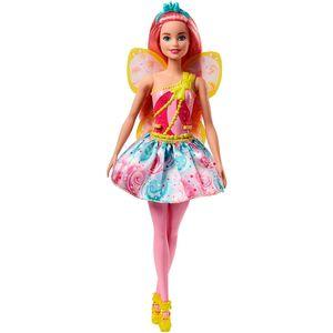 Barbie-Fada-Dreamtopia-Cabelo-Rosa---Mattel