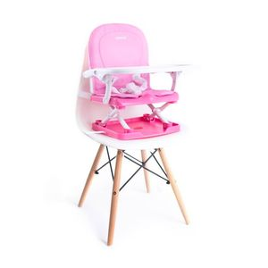 Cadeira-Portatil-Pop-Rosa---Cosco