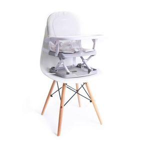 Cadeira-Portatil-Pop-Bege---Cosco