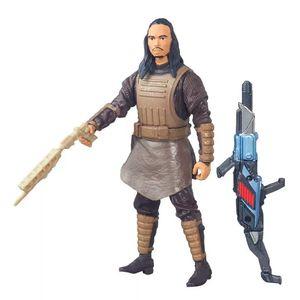 Figura-Tasu-Leech-Star-Wars---Hasbro