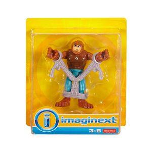 Imaginext-Fisher-Prise-com-Acessorios-Prisioneiro---Mattel