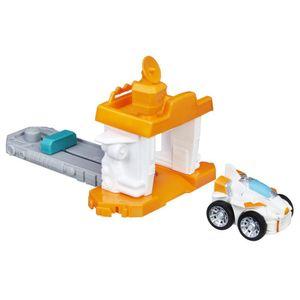 Lancador-Transformers-Flip-Racers-Branco---Hasbro
