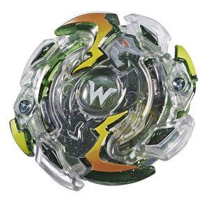 Piao-Beyblade-Wyvron---Hasbro