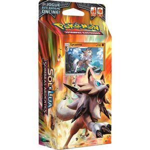 Starter-Deck-Pokemon-Rocha-Confiavel-Sol-e-Lua-3-Sombras-Ardentes---Copag