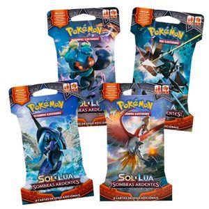 Cartas-Pokemon-Sol-e-Lua-3-Unitario---Copag