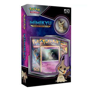Jogo-Deluxe-Box-Pokemon-Colecao-com-Broche-Mimikyu---Copag
