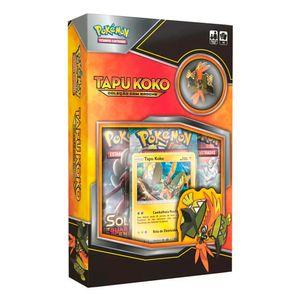 Jogo-Deluxe-Mini-Box-Pokemon-Colecao-com-Broche-Tapu-Koko---Copag