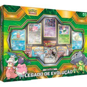 Box-Pokemon-Legado-de-Evolucao---Copag