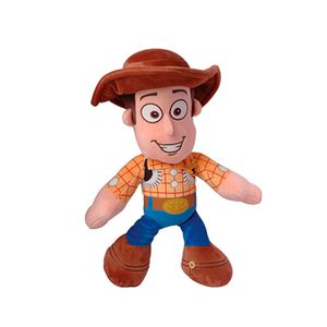 Pelucia-Toy-Story-Woody---Candide