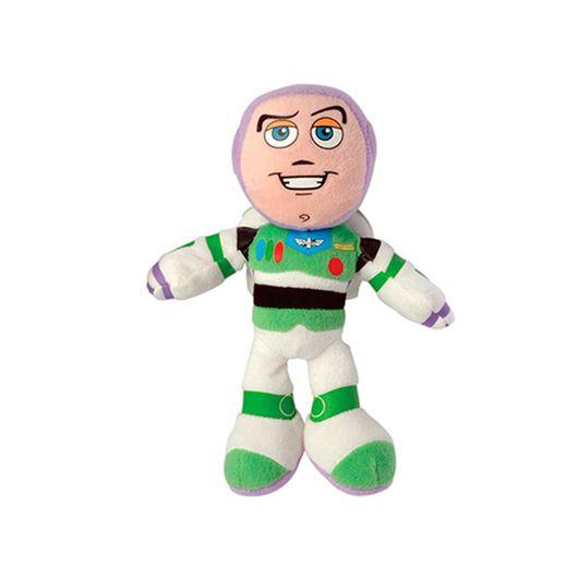Pelucia-Toy-Story-Buzz-Lighttyear---Candide