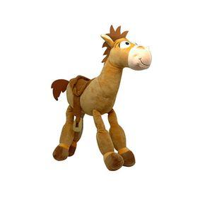 Pelucia-Toy-Story-Bala-no-Alvo---Candide