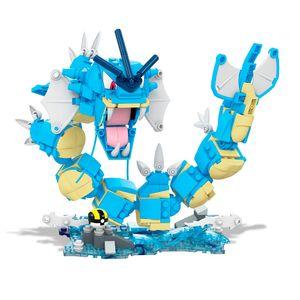 Mega-Construx-Pokemon-Gyarados---Mattel