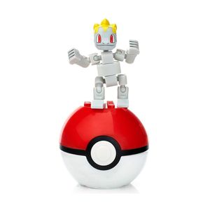 Mega-Construx-Pokemon-Pokemon-Pokebola-Machop---Mattel