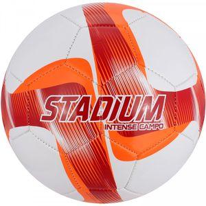 Bola-de-Campo-Stadium-Intense---Penalty