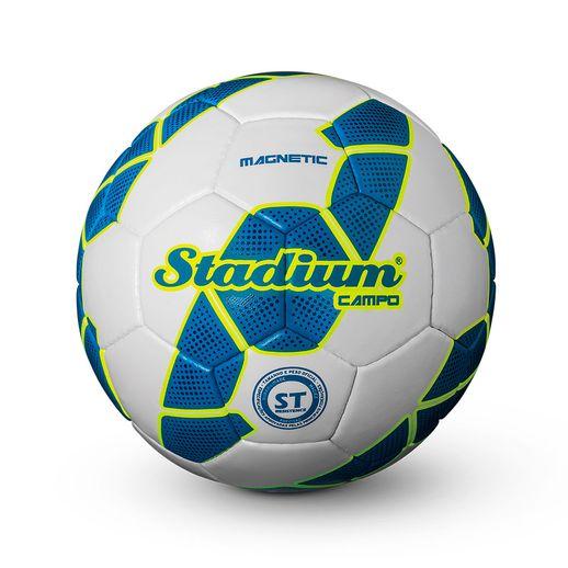 Bola-de-Campo-Stadium-Intense-Branca-e-Azul---Penalty
