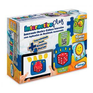 Jogo-Interactive-Play-Soletrando---Xalingo
