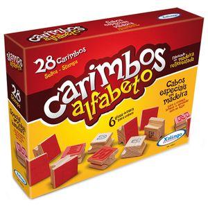 Carimbos-Alfabeto---Xalingo