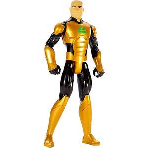 iga-da-Justica-Lex-Luthor---Mattel