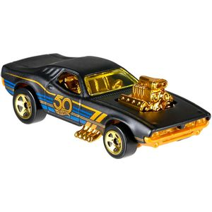 Hot-Wheels-50-anos-Rodger-Dodger---Mattel