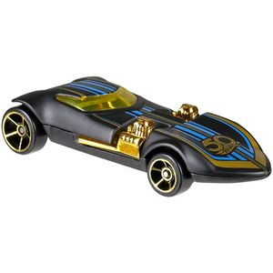 Hot-Wheels-50-anos-Tnin-Mill---Mattel