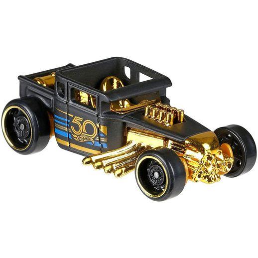Hot-Wheels-50-anos-Bone-Shaker---Mattel