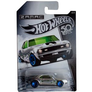 Hot-Wheels-50-anos-Copo-Camaro---Mattel