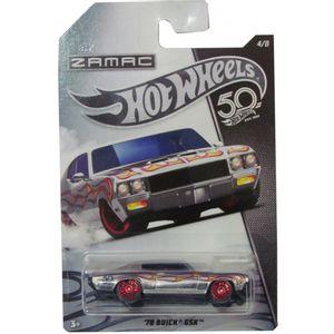 Hot-Wheels-50-anos-70-Buick-GSK---Mattel