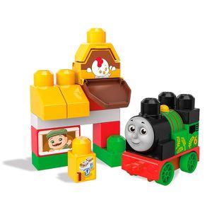 Mega-Bloks-Thomas-e-seus-Amigos-Percy-na-Fazenda---Mattel