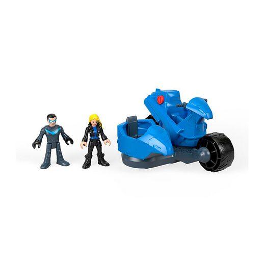 Imaginext-Batveiculo-Asa-Noturna-Moto-Super-Potencia---Mattel