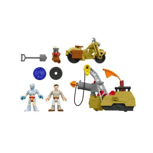 Imaginext-Super-Moto-Aventura-no-Deserto---Mattel