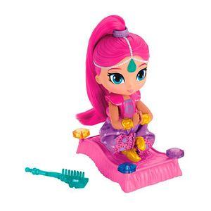 Shimmer-e-Shine-Genias-Magicas-Shimmer---Mattel