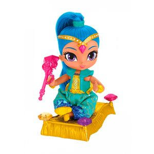 Shimmer-e-Shine-Genias-Magicas-Shine---Mattel