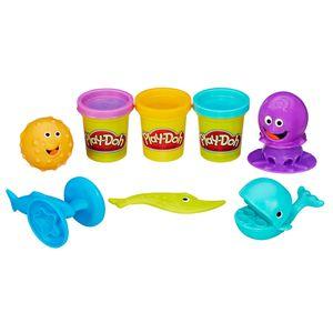 Conjunto-Play-Doh-Fundo-do-Mar---Hasbro