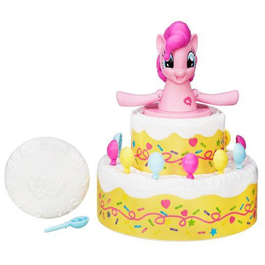 Jogo-My-Little-Pony-Bolo-da-Pinkie-Pie---Hasbro