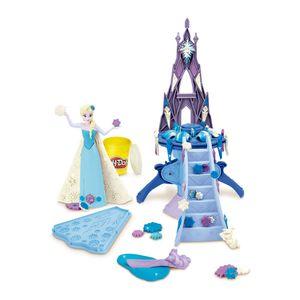 Conjunto-Play-Doh-Frozen-Elsa---Hasbro