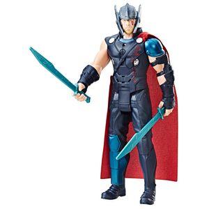 Boneco-Eletronico-Thor-Ragnarok---Hasbro