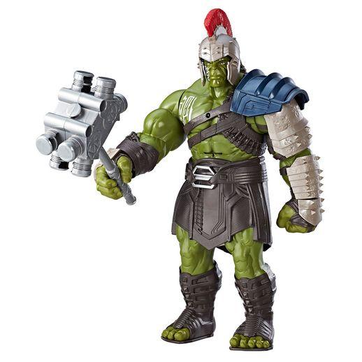 Boneco-Eletronico-Hulk---Hasbro