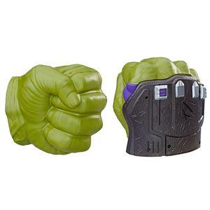 Punhos-do-Hulk-Gladiador---Hasbro