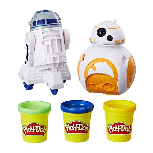 Conjunto-Play-Doh-Star-Wars-R2-D2-e-BB-8---Hasbro