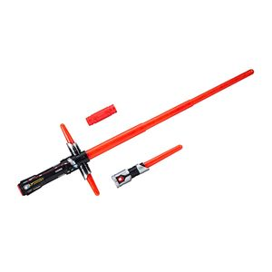 Sabre-de-Luz-Eletronico-Star-Wars-Kylo-Ren---Hasbro