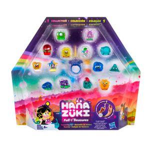 Conjunto-de-Tesouros-com-Anel-Hanazuki---Hasbro