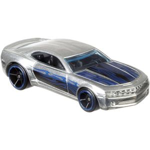 Hot-Wheels-50-anos-Chevy-Camaro-Concept---Mattel