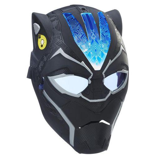 Mascara-Pantera-Negra---Hasbro
