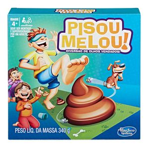 Jogo-Pisou-Melou---Hasbro