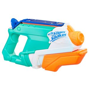 Lancador-de-Agua-Super-Soaker-Splash-Mouth---Hasbro