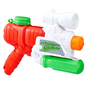 Lancador-de-Agua-Nerf-Super-Soaker-Zombie-Strike-Dreadsight---Hasbro