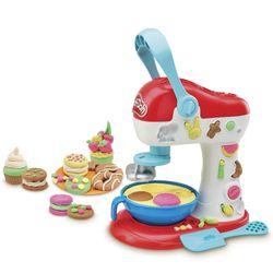 Conjunto-Play-Doh-Batedeira-de-Cupcakes---Hasbro
